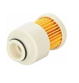 RecMar Yamaha / Mercury Fuel filter 40-115 HP +06 (68V-24563-00, 881540)