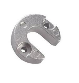 Mercruiser Anode Zink of Aluminium Lift Ram Gen II (806189Q1)