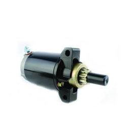Protorque Yamaha/Mercury/Tohatsu/Parsun Startmotor 9.9/13.5/15/40 pk 4-takt
