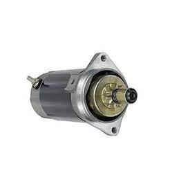 Protorque Mercury/Tohatsu/Suzuki/Johnson Evinrude 9,9 pk  t/m 70 pk 2T en 4T zie omschrijving