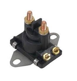 Mercury/Mercruiser start relais (REC89-96054T)