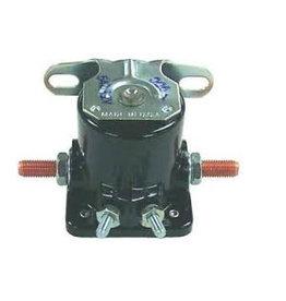 Protorque Mercruiser/Mercury start relais 40 - 150 HP (1970-1985) (PH375-0011)