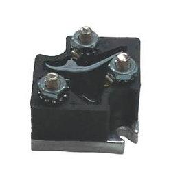 Protorque Mercury / Johnson Evinrude gelijkrichter, 7.5 - 200HP ( PH350-0003)