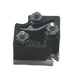 Protorque Mercury / Johnson Evinrude rectifier, 7.5 - 200HP (PH350-0003)
