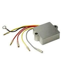 RecMar Yamaha / Mercury rectifier 25 to 200 hp (REC883072T) 883072T 854515/815279-3