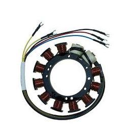 RecMar Mercury  40 to 200 hp (REC398-832074A4)