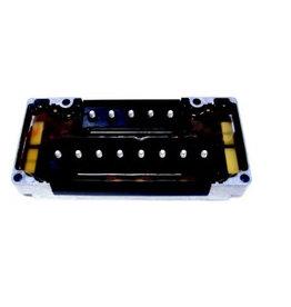 Mercury/Mariner/Force powerpack 30 tot 125 pk (REC300-03107)