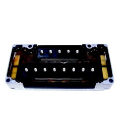 RecMar Mercury/Mariner/Force powerpack 30 tot 125 pk (REC300-03107)