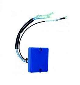 RecMar Olie Warning module 30/40JET, 50/55/60 pk 3cil (REC14857A16)