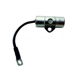 RecMar Mercury Condenser (REC398-693)