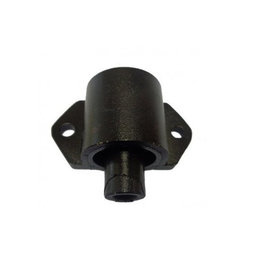 RecMar Mercury/Tohatsu absorber assy 8, 9.8 HP (4 Strokes) (209 cc) 853771004, 3V1-61301-1, 940113-0800