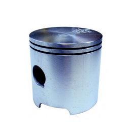 Wiseco Mercury piston STD 2 cyl (USA 0G202750 / EURO 9855587+) 15 HP SEA PRO, XD, SUPER 15 20 HP / JET 25 HP SEA PRO / MARATHON 767-879878T5