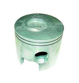 Mercury Zuigers 200 / 225 HP 3.0L DFI-DTS 2720-881054T3, 2720-881055T3