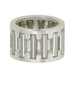 RecMar Yamaha / Mariner 6/8 pk(B) + E8D bearing (93310-418U0 / 31-94769M)