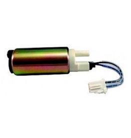 RecMar Yamaha / Mercury / Johnson Evinrude / Suzuki Elektrische Benzine Pomp (REC63P-13907-03)