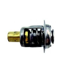 RecMar Thermostat 120 ° (GLM13120)