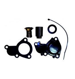 RecMar Mercury Thermostat Kit 40-50-55-60 HP (850055A2)