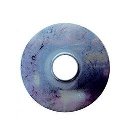 RecMar MercuryV6 2,5L (GLM13815)