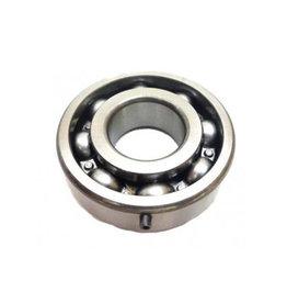 RecMar Yamaha / Mariner 6/8 hp (B) + E8D 4/5 hp 93306-204U0 30-18859M Bearing