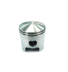 RecMar Yamaha / Mariner 6/8 pk(B) + E8D 677-11636-00 761-8226M Piston (0.50MM o/s)