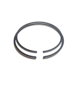 Yamaha / Mariner 6/8 pk(B) + E8D 647-11610-00 39-80422M Piston ring set (STD)