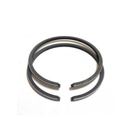 RecMar Yamaha / Mariner 6/8 pk(B) + E8D 647-11610-10 39-80423M Piston ring set (0.25MM o/s)