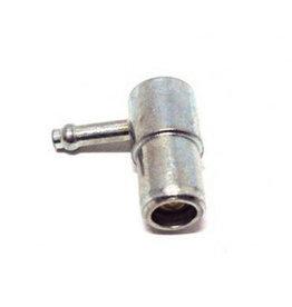 Yamaha / Mercury 4/5A 6/8 B + E8D t/m 85 pk 650-11370-01 Check valve assy