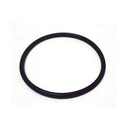 Yamaha / Mariner 6/8 B + E8D 93210-42M70 25-95602M O-ring