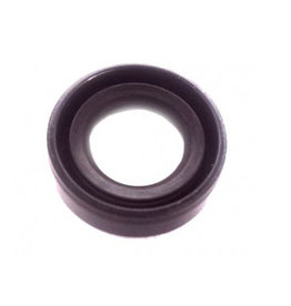 Yamaha / Mariner 6/8 B + E8D 93101-14M01 26-82165M OIL SEAL