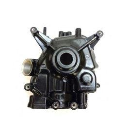 (2) Yamaha / Parsun Crank case F2.5 AMH/MLH/MSH/MHA (ALL) (2003+) 69M-E1311-00-1