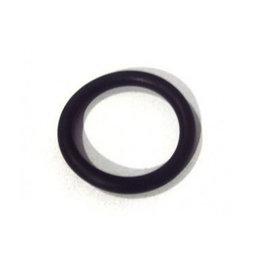 Mercury Mercury O-Ring (8M0052669)