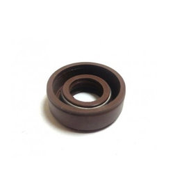 (20) Yamaha / Parsun Oil seal F2.5 AMH/MLH/MSH/MHA (ALL) (2003+) 93210-09004