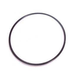 Yamaha / Parsun O-ring F2.5 / F4 93210-35537