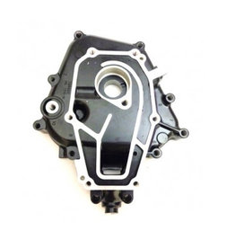 (26) Yamaha / Parsun Crankcase cover F2.5 AMH/MLH/MSH/MHA (ALL) (2003+) 69M-E5111-00-1S