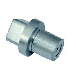 Yamaha / Mariner / Selva zinc anode 80-100 hp 67F-11325-00, 894079002