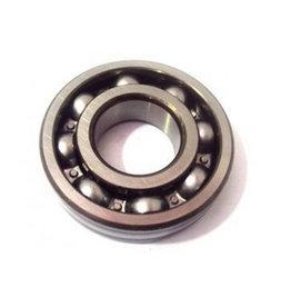 Yamaha / Mariner Bearing E40GMH/S/L - E40JMH - E40JWH - 40GWH - 40JWH (2003/04) 93306-307U0 30-11766T