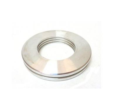 RecMar Yamaha / Mariner Laberinth seal 1 E40GMH/S/L - E40JMH - E40JWH - 40GWH - 40JWH (2003/04) E40X - 40XMH - E40XMH/XW/XWT 6F5-11515-0013301M