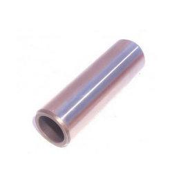 Yamaha / Mariner Piston Pin E40GMH/S/L - E40JMH - E40JWH - 40GWH - 40JWH (2003/04) E40X - 40XMH - E40XMH/XW/XWT 6F5-11633-0041-11771T