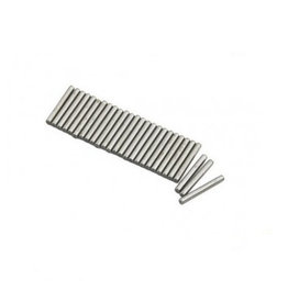 Yamaha / Mariner Pin roller bearing 40/48/55/75/85 (93603-21111, 29-82353M)
