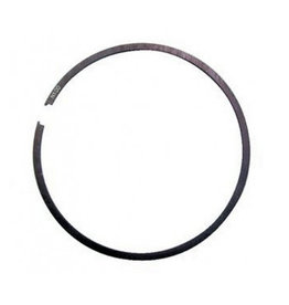 RecMar Yamaha/Parsun Piston Ring Kit F9.9 (2004-06), F13.5 (2003-06), F15 (2003-07) (66N-11603-00)