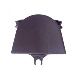Mercury Yamaha / Mercury / Parsun 9.9 /15 hp cover 855691 / 66M-46297-00