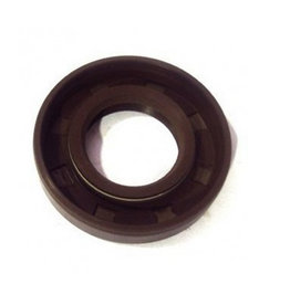RecMar Yamaha/Mercury/Parsun Oil Seal F9.9 (2004-06), F13.5 (2003-06), F15 (2003-07) (93102-18M21, 26-825455)