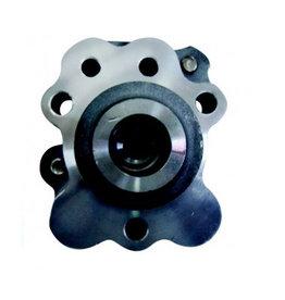 RecMar Yamaha/Mercury/Parsun Oil Pump Assy F9.9 (2004-06), F13.5 (2003-06), F15 (2003-07) (66M-13300-10, 834967A1)