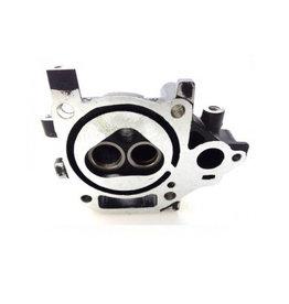 (5) Yamaha Cylinder Head F4A/MSHA-C/AMH/MLHB-S/MH/MLHE (2002-09) 68D-E1111-10-1S