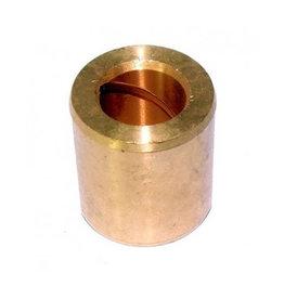 RecMar Yamaha / Parsun Pin hollow F4A/MSHA-C/AMH/MLHB-S/MH/MLHE (2002-09) 99510-10114