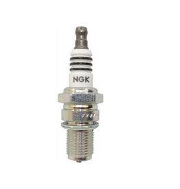 NGK Yamaha / Mercury / Mariner / Tohatsu Spark Plug 4 to 40 HP (NGKBPR7HS)