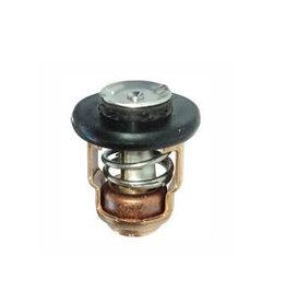 RecMar Yamaha/Mercury/Mariner/Parsun Thermostat 50° F2.5/F4/F8/F9.9/F15/F20 (69M-12411-01)