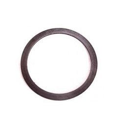 RecMar (33) Yamaha/Parsun Washer Plate F4A/MSHA-C/AMH/MLHB-S/MH/MLHE (2002-09) 90201-266P2