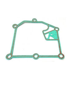 (10) Yamaha / Parsun  Gasket cylinder cover F2.5AMH/MLH/MSH/MHA (ALL) (2003+) 69M-11193-AO