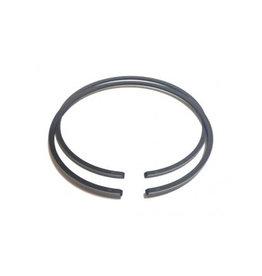 (22) Yamaha / Parsun Piston ring kit F2.5AMH/MLH/MSH/MHA (ALL) (2003+) 69M-E1603-01
